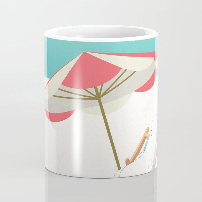 s p i a g g i a t o s o t t o i l s o l e Coffee Mug