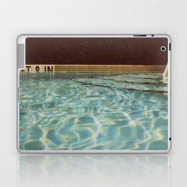 Three Feet Eight Inches Laptop & iPad Skin