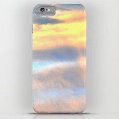 CLOUDS AT SUNSET iPhone 6s Plus Slim Case