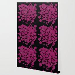 3D Futuristic Cubes VII Wallpaper