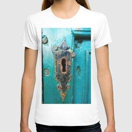 Ancient Stories T-shirt