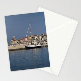 Portoroz Stationery Cards