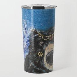 Reimagined: Protected Travel Mug