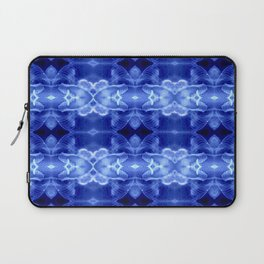 JELLYFISH LACE Laptop Sleeve