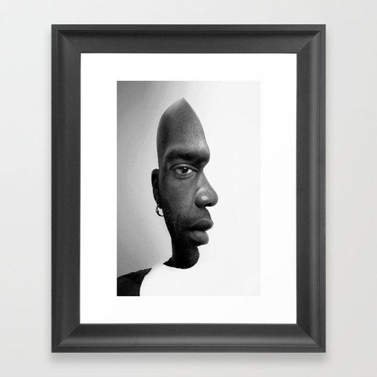 African American by pavlotereshin
