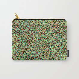 Wiggles Galore Carry-All Pouch