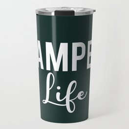 Camper Life Travel Mug