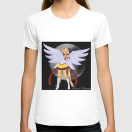 Eternal Sailor Moon T-shirt
