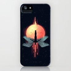 Icarus iPhone (5, 5s) Slim Case