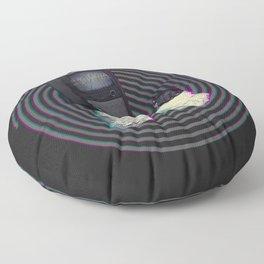 Soma Floor Pillow