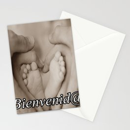Bivenid@ Stationery Cards