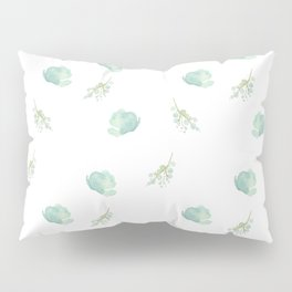 Meadow Pillow Sham