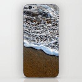 Passing iPhone Skin