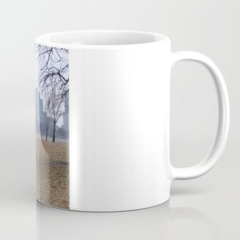 Edgewater Beach Hotel Coffee Mug