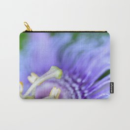 Alien Beauty Carry-All Pouch