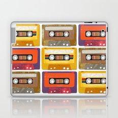 play my music Laptop & iPad Skin