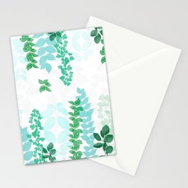 Into the amazon Stationery Cards