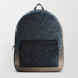 Light and Magic 002 // Shine a Light Backpack