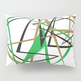 LA1 Pillow Sham