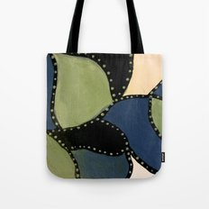 Hall Tote Bag