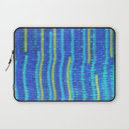 Summer by the Pool Laptop Sleeve