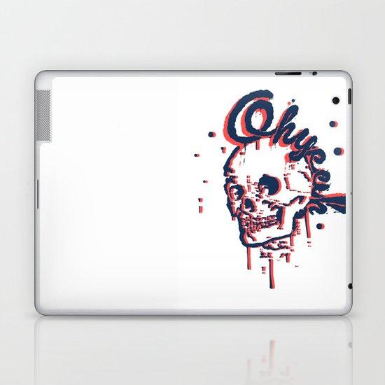 OH YEAH Laptop & iPad Skin