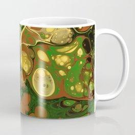 CamoCraze1 Coffee Mug