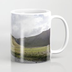 twin falls Mug