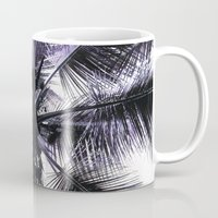 coco Mugs featuring coco by JG-DESIGN
