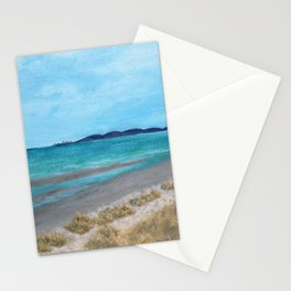 Findhorn Stationery Cards