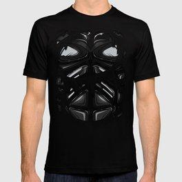 Knight Armor T-shirt