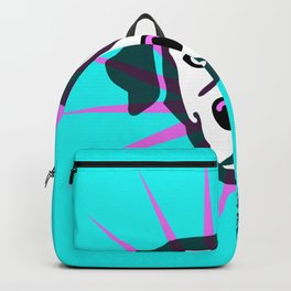 Happy Year of the Dog 2018 Backpack