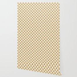 Checkmate Wallpaper