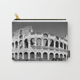 Rome 20 Carry-All Pouch