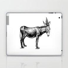 Dumb ass Laptop & iPad Skin
