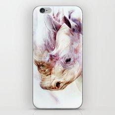 RHINO iPhone & iPod Skin