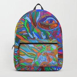 Human Biology - 2013 Backpack