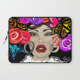 Anything For Selenas Laptop Sleeve