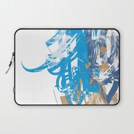 6918 Laptop Sleeve