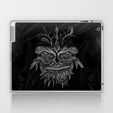 Forest Elemental Laptop & iPad Skin