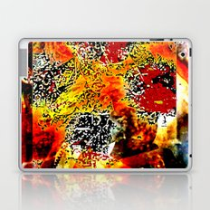 D5ml7l Laptop & iPad Skin