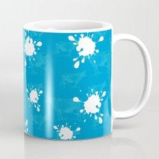 Milk It! Mug