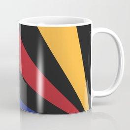 IX Coffee Mug