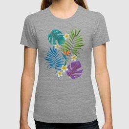 Tropical Paradise II T-shirt