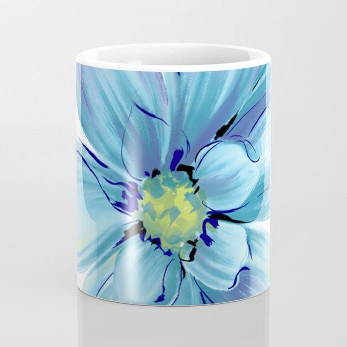 Flower ;) Coffee Mug