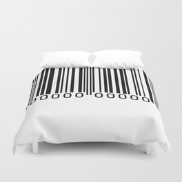 FOR SALE Duvet Cover