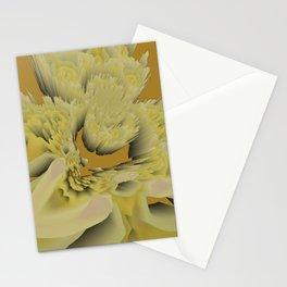 Random 3D No. 427 Stationery Cards