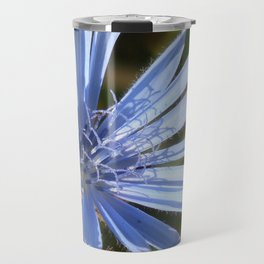 Chicory Travel Mug