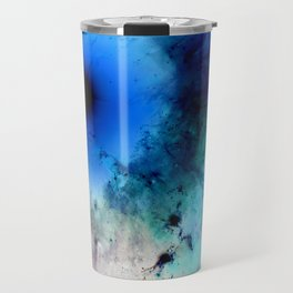 γ Nashira Travel Mug