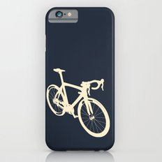 Bicycle - bike - cycling Slim Case iPhone 6